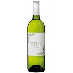 Hermanos Lurton Rueda 2014 6 Botellas