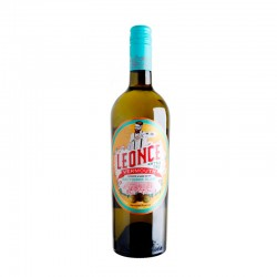 Vermouth Leonce